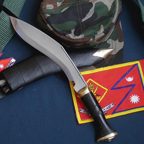 NEPAL ARMY KUKRI