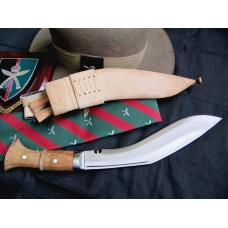 Iraqi Operation kukri